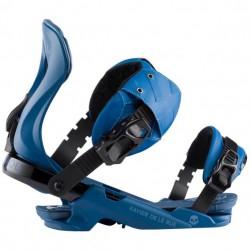 Rossignol Snowboard...