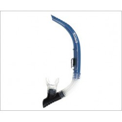 Sherwood Snorkel Edge