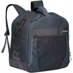 ROSSIGNOL WOMEN'S BOOT BAG...