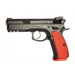 CZ 75 SP-01 Shadow Canada...
