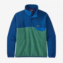 PATAGONIA Chandail Pullover...