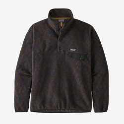 PATAGONIA Men's Lightweight...