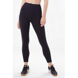LOLE LEGGINS ELIANA BLACK