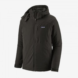 Patagonia - Men's Insulated...