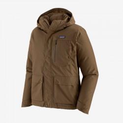 Patagonia - Jacket Topley...
