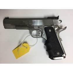 USED Springfield 1911 A-1...