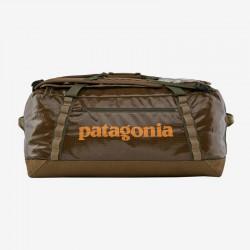 Patagonia - Black Hole®...