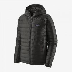Patagonia - Jacket à...