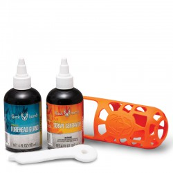 BUCK BOMB SCRAPE KIT PLUS