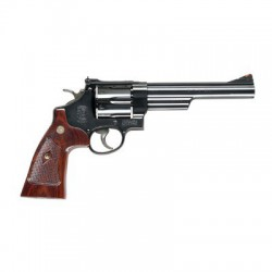Smith & Wesson 29 44 Rem...
