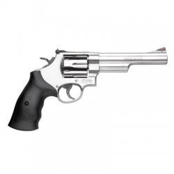 Smith & Wesson 629 44 Rem...