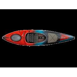 Dagger Kayak Axis 10.5...