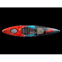 Dagger Kayak Axis 12...