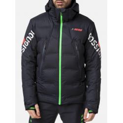 Rossignol - Veste de ski «...