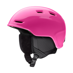 SMITH ZOOM JUNIOR PINK