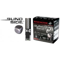 Win Blind Side 12 Ga 3'' no 2