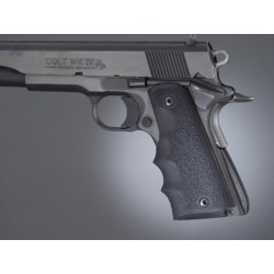 Hogue 1911 Govt Rubber Grip...