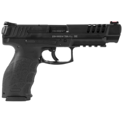 H&K SFP9-L Optic Ready PB...
