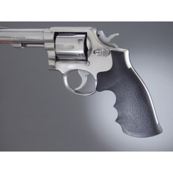 Hogue S&W K or L frame...