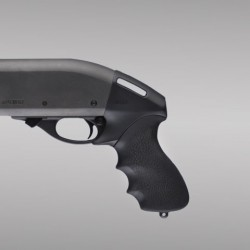 Hogue Rem 870 Pistol Grip