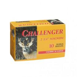 Challenger 20 Ga 2 3/4''...