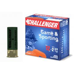 Challenger Spreader 12 Ga 1...