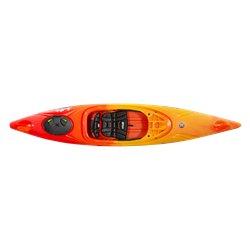 Kayak JOYRIDE 12.0 (Pré-commande: Livraison le 15 avril)