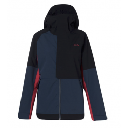 Oakley - Jacket Coquille...