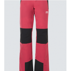 Oakley - TNP Women's Insulated Pant - Rubine Red OAKLEY Clothing