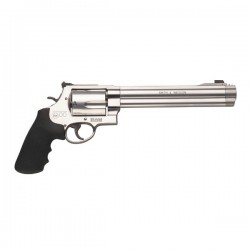Smith & Wesson 500SW 8...