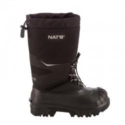 NAT'S Ultra light winter boots