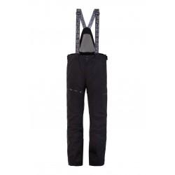 Spyder - Mens Dare Gtx Pant - Black SPYDER Clothing