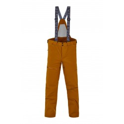 Spyder - Mens Dare Gtx Pant - Toasted SPYDER Clothing