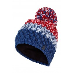 Spyder - BRR Berry Hat for...