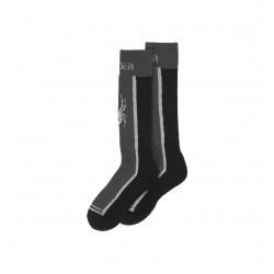 Spyder - Sweep Ski Socks...