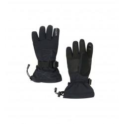 Spyder - Ski Glove Overweb...