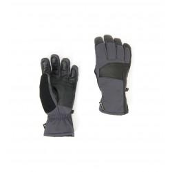 Spyder- B. A. GTX Ski Glove...