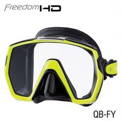 Tusa Masque Freedom HD...