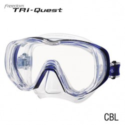 Tusa M3001 Mask Freedom...
