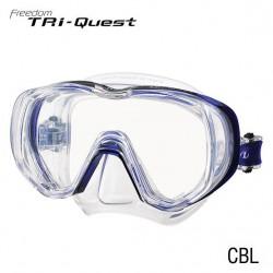 Tusa M3001 Masque Freedom...