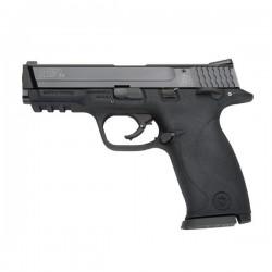 Smith & Wesson MP 22 22lr