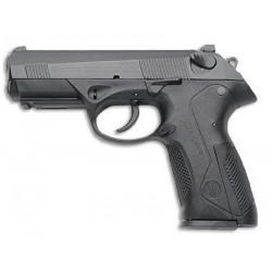 Beretta Px4 storm 9mmx19 Demo