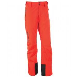 Sunice : Pantalon Radius...