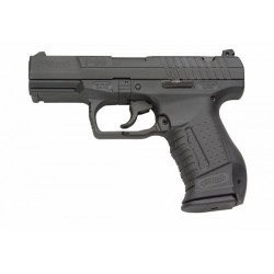 Walther P99 9mmx19 106mm