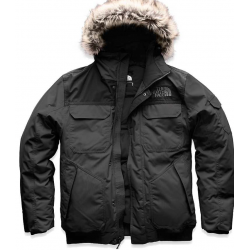 The North Face : Manteau...