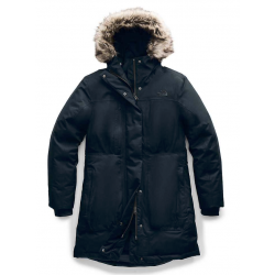 The North Face : Parka...
