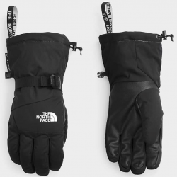 The North Face : Gants...