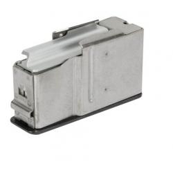 Sako 75 Finnlight chargeur WSM