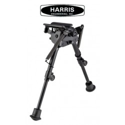 HARRIS BIPOD BENCH REST...