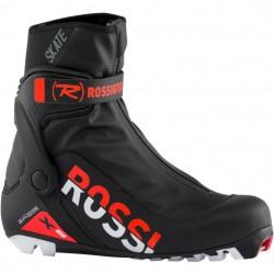 Rossignol -X-8 Skate